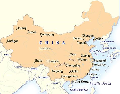 sozialistische marktwirtschaft china merkmale