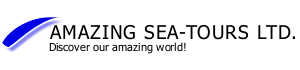 AMAZING SEA-TOURS LTD